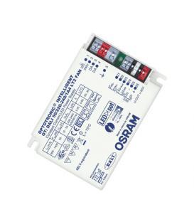 Optotronic OTi DALI 50/220-240 V/1A4