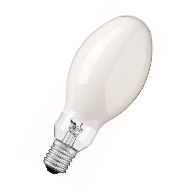 PHILIPS-LICHT l/ámpara de vapor de sodio 400 W E40 de alta presi/ón SON