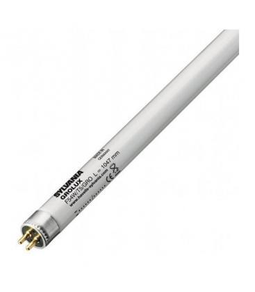 Grolux T5 L8 F54W 1047 mm 0002829 5410288028293