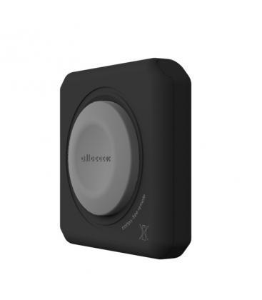 PowerRemote Negro PC:1500BK/REMOTE 8719186001658
