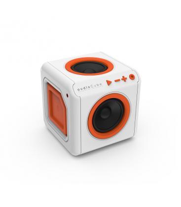 AudioCube Portatile PC:3902/EUACPT 8718444085393