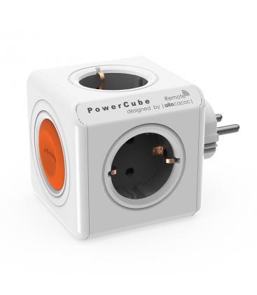PowerCube Original Remote Unique Gris PC:1511/EUORRM 8718444087076