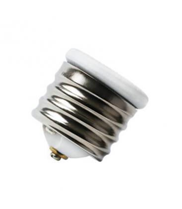 Adaptateur de support de lampe de E40 à E27 Ceramic 125C ZE40TOE27 8714681170168