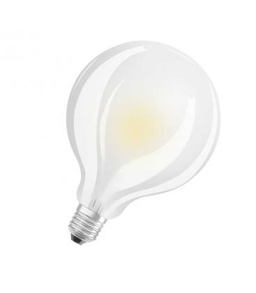 Led Parathom Classic Globe 100 11W 827 220V FR E27 Filament LEDPG95100 11,5 4058075288324