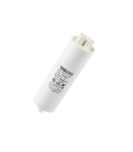 More about VS Capacitor 12μF 50/60Hz 250V 506366