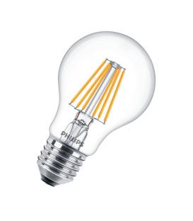 More about Classic LedBulb D 5.5 40W 220V 822 827 A60 CL E27 Dimmable