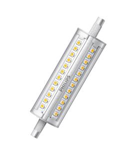 Mehr über CorePro Led Linear 14 100W 830 220V R7s 118mm Dimmbar