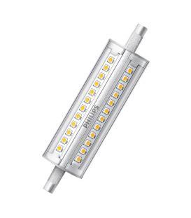 Plus de CorePro Led Linear 14 100W 830 220V R7s 118mm Gradable