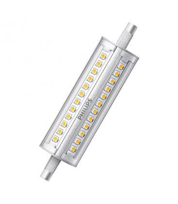 CorePro Led Linear 14 100W 830 220V R7s 118mm Dimmbar 929001243702 8718696578797