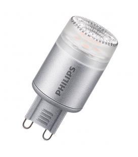 Plus de CorePro LedcapsuleMV 2.3 25W 220V 827 G9 Gradable