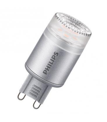 CorePro LedcapsuleMV 2.3 25W 220V 827 G9 Gradable 929001232002 8718696578698
