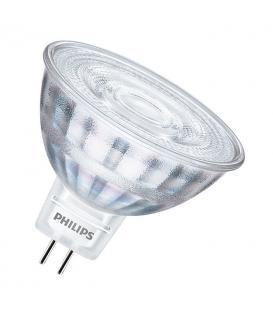 Gu5 3 Gu4 Led Lamps Svetila Com
