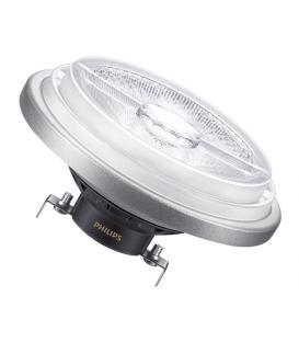 Más sobre Master Ledspot LV D AR111 20 100W 12V 840 40° Regulable