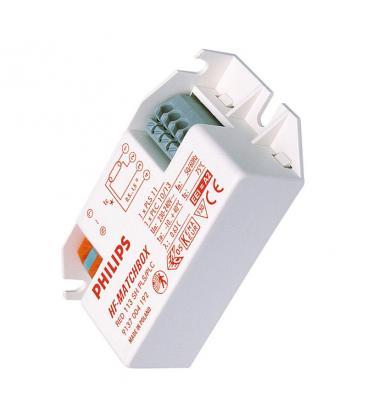 HF M RED 109 SH TL/PL-S 230 240V 913700422866 8711500931429