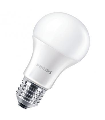 philips corepro ledbulb nd 13 100w 220v 830 a60 fr e27 led. Black Bedroom Furniture Sets. Home Design Ideas