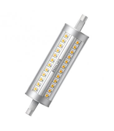 CorePro Led Linear D 14 120W 830 220V R7s 118mm dimm 929001353602 8718696714003