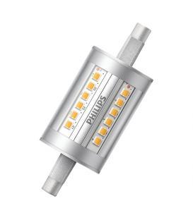 Más sobre CorePro Led Linear ND 7.5 60W 830 220V R7s 78mm