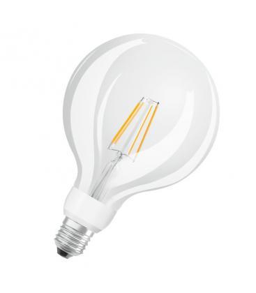 Led Parathom Classic Globe GLOWdim 60 7W 827 220V E27 LEDPG12560GD-7W 4058075808959