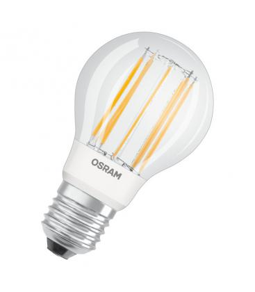 Led Classic A DIM 100 12W 827 220V E27  dimm LEDSCLA100D-12W 4058075116832