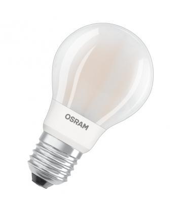Led Classic A DIM 100 12W 827 220V FR E27 Dimmable LEDSCLA100D12W/ 4058075116818