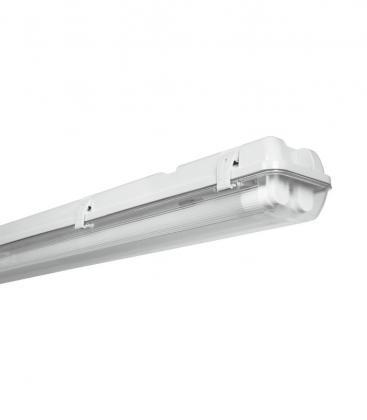 Led SubMARINE 2x8W 840 IP65 600mm SUBMARINE-2X8W-4000K 4052899971950