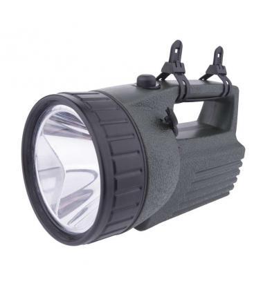 Led Polnilna svetilka EXPERT 3810 10W P2307 8592920037676