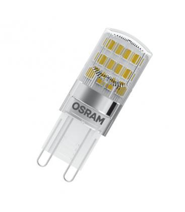 Led Parathom PIN 20 1.9W 827 G9  LEDPPIN20-CL-1 4058075811454