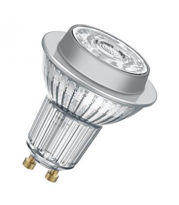 Led Parathom Par16 100 9.6W 840 CW GU10 36° Regulable  LPPR16D10036-9-840 4058075096547