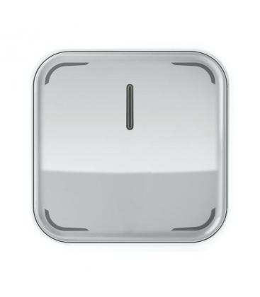 SMART+ Switch Interruttore SMART-SWITCH 4058075816459