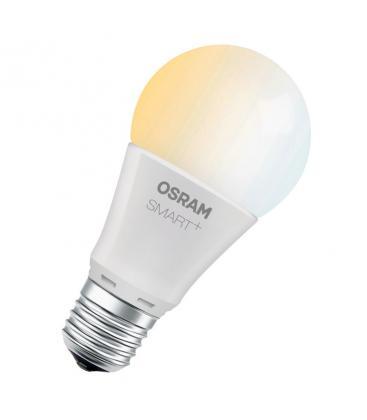 SMART+ Classic A 60 8.5W E27 Tunable White SMART-CL-A60-TUNABLE-WHITE 4058075816534