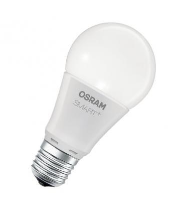 SMART+ Classic A 60 8.5W E27  zatemnljivo SMART-CL-A60-DIMMABLE 4058075816510