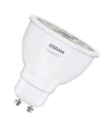 SMART+ Spot 50 4.5W 36° GU10 Tunable White SMART-SPOT-TUNABLE-WHITE 4058075816619