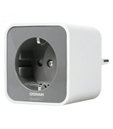 SMART+ Plug SMART-PLUG 4058075036239
