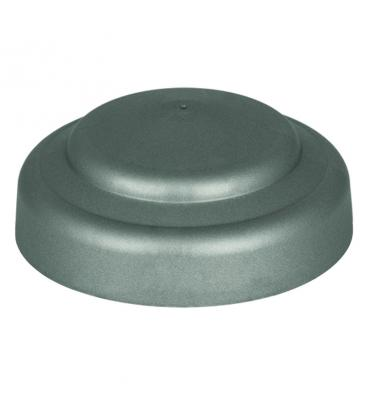 SmartCup PP Small Mat Grigio 139721 8714681397213