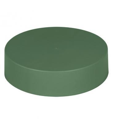 SmartCup PP Medium Mat Cementno siva 139726 8714681397268