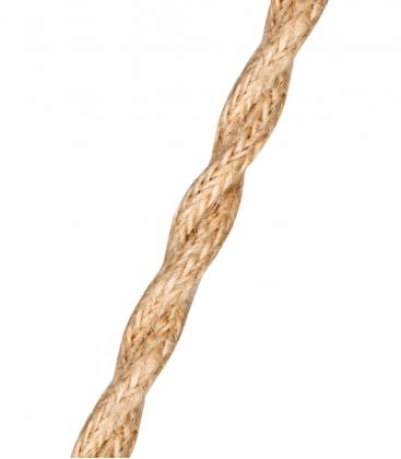 Cable Nature 2C Rope 3m 141763 8714681417638