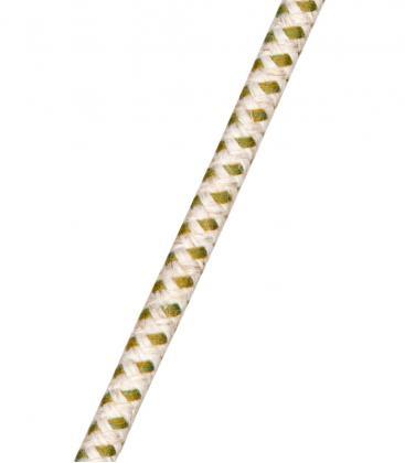 Kabel Nature 2C Bambus 3m 141765 8714681417652