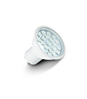 2W RGB LED GU10 MR16 230V AC 7305G/RGB 5291889014652