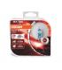 Night Breaker Laser H7 HCB 64210NL 4062172114332