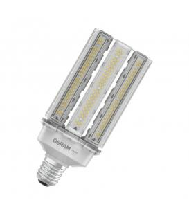 More about Hql LED 95W 220V 840 E40