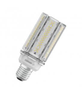 More about Hql LED 46W 220V 827 E40