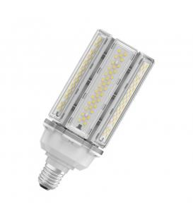 Più su Hql LED 46W 220V 827 E27