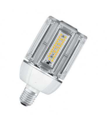 Hql LED 23W 220V 840 E27 HQLLED3000 23W/ 4058075124783