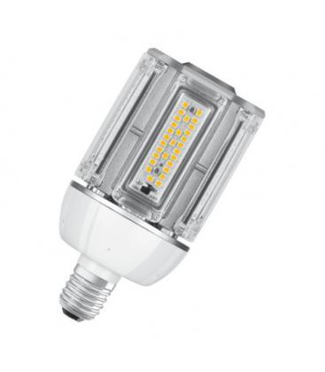 Hql LED 23W 220V 827 E27 HQLLED2700 23W/ 4058075124806