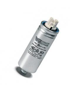 Mehr über VS-Kondensator 32mF 250V