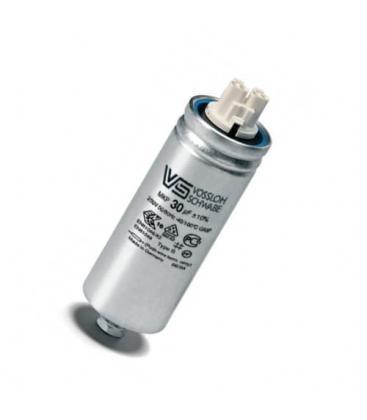 VS-Kondensator 32mF 250V 536390 4050732322570