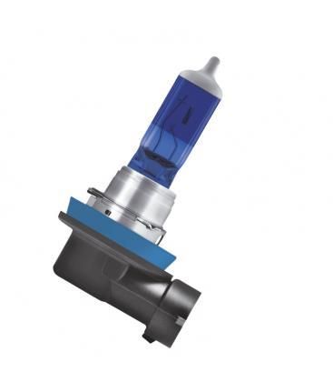 H11 12V 75W 62211 CBB Cool Blue Boost Double pack 62211CBB 4052899439849