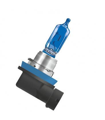 H9 12V 73W 62213 CBB Cool Blue Boost Confezione doppia 62213CBB 4052899439863