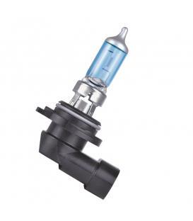 Plus de HB4 12V 51W 9006 CBI Cool Blue Intense Paquete doble