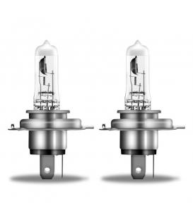 More about NIGHT BREAKER SILVER 12V H4 60/55W P43t Double pack